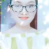 1001_650120292_avatar