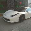 1001_124412025_avatar