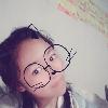 1001_1941899044 large avatar