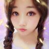 1001_29549888_avatar