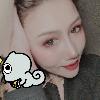 1001_169779487_avatar