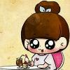 1001_23575539_avatar