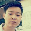 1001_331835227_avatar