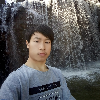 1001_670603620_avatar