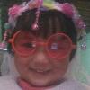 1001_385394253_avatar
