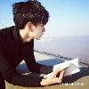 1001_314373794_avatar