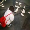 1001_1377591578_avatar