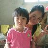 1001_1114354140_avatar