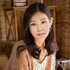 1001_90088049_avatar