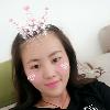 1001_282313470_avatar