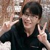 1001_1630957762_avatar