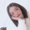 1001_427739464_avatar