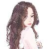 1001_459893301_avatar