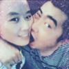1001_6620973_avatar