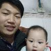 1001_1332169838_avatar