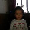 1001_418547791_avatar