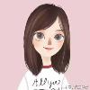 1001_193788408_avatar