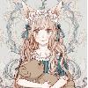 1001_845073672_avatar