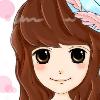 1001_474663559_avatar