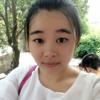 1001_3547225_avatar