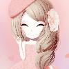 1001_153300433_avatar