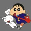 1001_1340257594_avatar