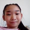 1001_1133528470_avatar