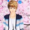 1001_1324796383_avatar
