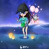 1001_433021515_avatar