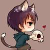 1001_174036902_avatar