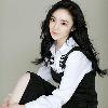 1001_341899467 large avatar