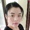 1001_664661769_avatar