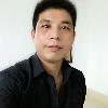 1001_1281539051_avatar