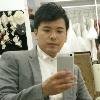 1001_657181553_avatar
