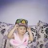1001_860499510_avatar
