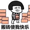 1001_335766880_avatar