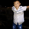 1001_1043674287_avatar