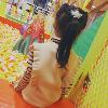 1001_356631684_avatar