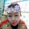 1001_506858211_avatar