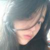 1001_109367990 large avatar