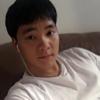 1001_34971525_avatar
