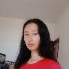 1001_2247178018_avatar