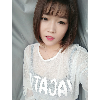 1001_1802150687_avatar