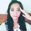 1001_425482399_avatar