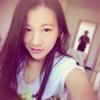 1001_344176234_avatar