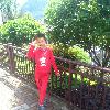 1001_322587212_avatar