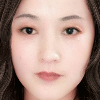 1001_188762337_avatar