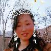 1001_1910892075_avatar
