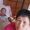 1001_1257883119_avatar