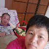 1001_1257883119 large avatar